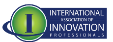 IAOIP Innovation Measurement Standard Challenge